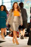 womens_leadership_conference_las_vegas_photographer_0025