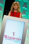 womens_leadership_conference_las_vegas_photographer_0031