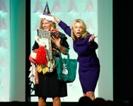 womens_leadership_conference_las_vegas_photographer_0117