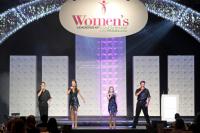 womens_leadership_conference_las_vegas_photographer_0120