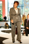 womens_leadership_conference_las_vegas_photographer_0019