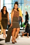 womens_leadership_conference_las_vegas_photographer_0029