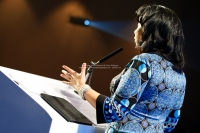 womens_leadership_conference_las_vegas_photographer_0030