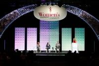 womens_leadership_conference_las_vegas_photographer_0036