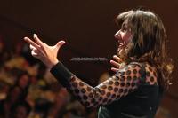 womens_leadership_conference_las_vegas_photographer_0045