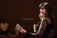 womens_leadership_conference_las_vegas_photographer_0046