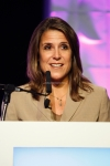 womens_leadership_conference_las_vegas_photographer_0048