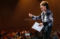womens_leadership_conference_las_vegas_photographer_0050