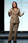 womens_leadership_conference_las_vegas_photographer_0051