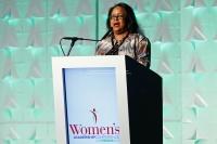 womens_leadership_conference_las_vegas_photographer_0118