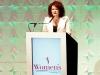 womens_leadership_conference_las_vegas_photographer_0090
