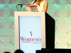 womens_leadership_conference_las_vegas_photographer_0091