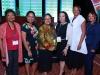 womens_leadership_conference_las_vegas_photographer_0094