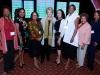 womens_leadership_conference_las_vegas_photographer_0095