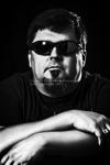 Victor_Bernard_Photography_Las_Vegas_Photographer_3111
